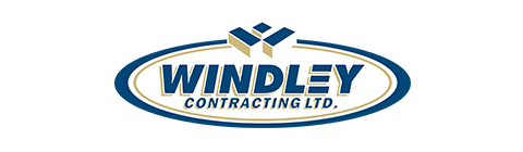 Windley Contracting Ltd.