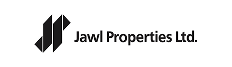 Jawl Properties Ltd.