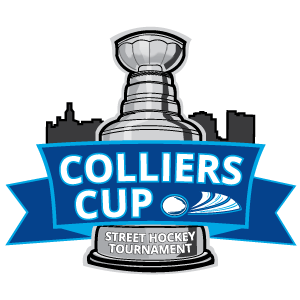 Colliers Cup