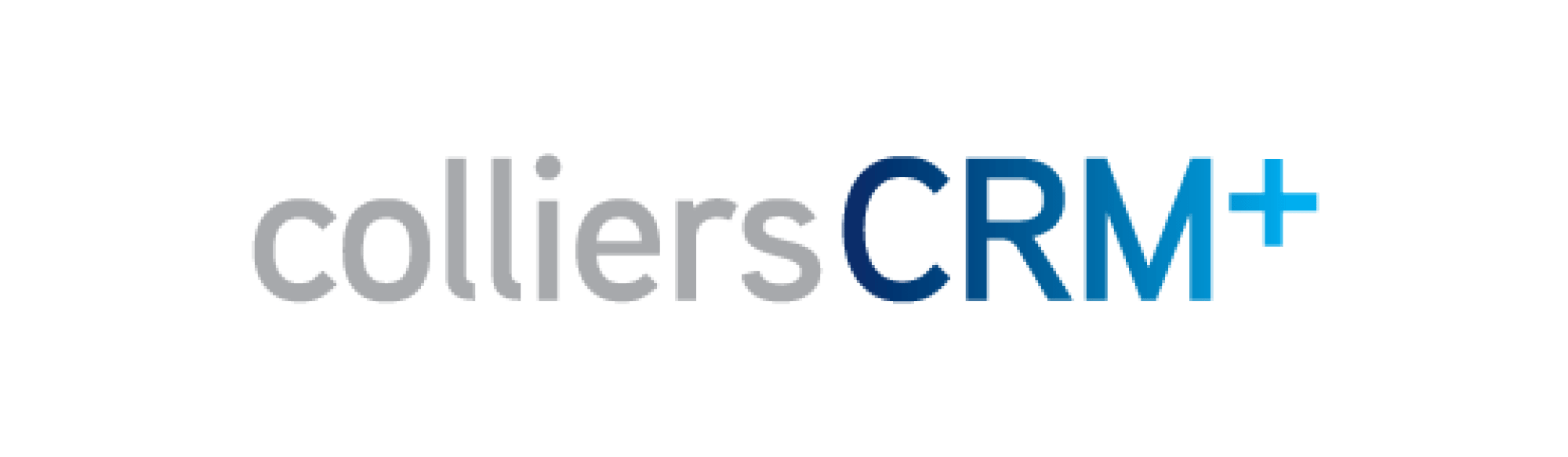 ColliersCRM