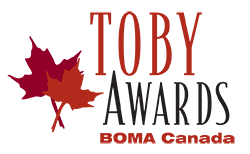TOBYAwards_logo