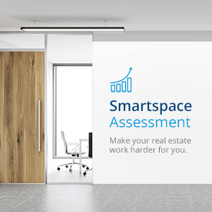 SmartSpace Solutions